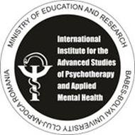 iiasp-logo