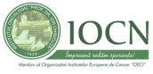 iocn_logo1